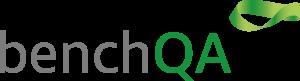 benchQA automated K2 testing