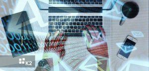 K2 smartforms – Velocity – Digital Business Processes