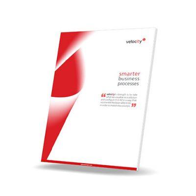 brochure_thumbnail-2