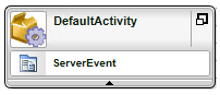 k2 workflow event