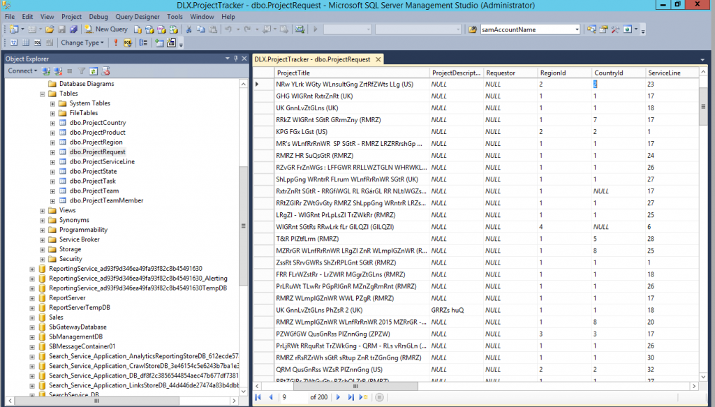11 - SQL Database