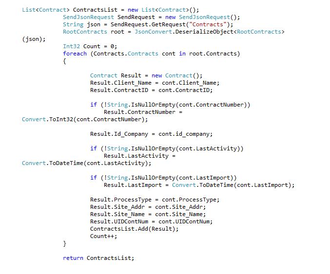 5-full-code