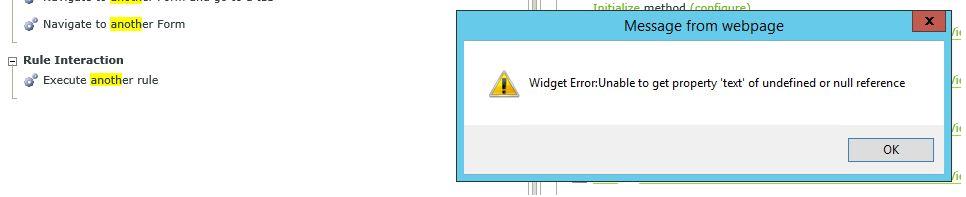 1-widget-error