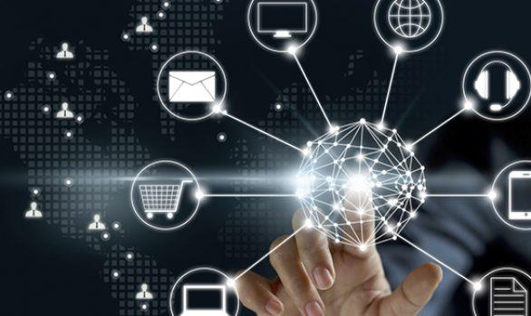 WEBINAR | Kick-Start Your Digital Transformation Journey