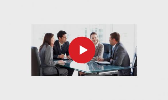 WEBINAR | Improving Your Client Care Process