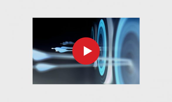 WEBINAR | Drive Down Costs With A K2 Centre Of Excellence