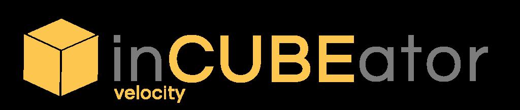 logo_A-02-02-1024x217
