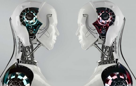 PODCAST   What Is RPA And How Is It Different From BPA?