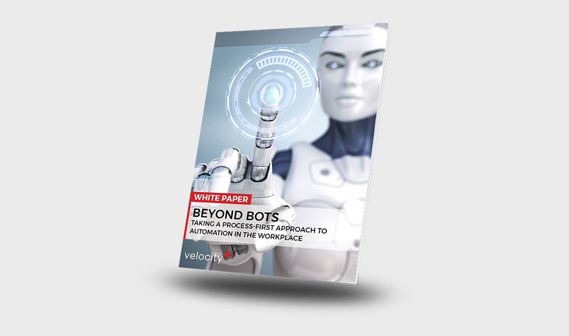 beyond-bots_preview_website