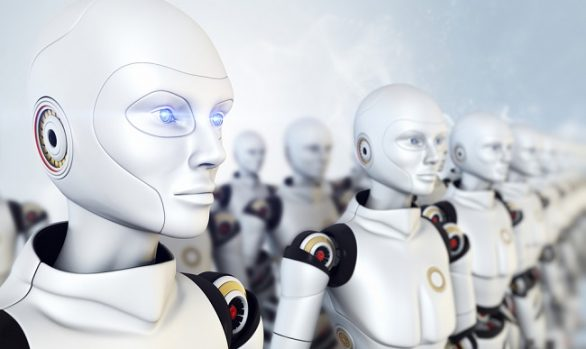 ARTICLE | Let's get real about RPA