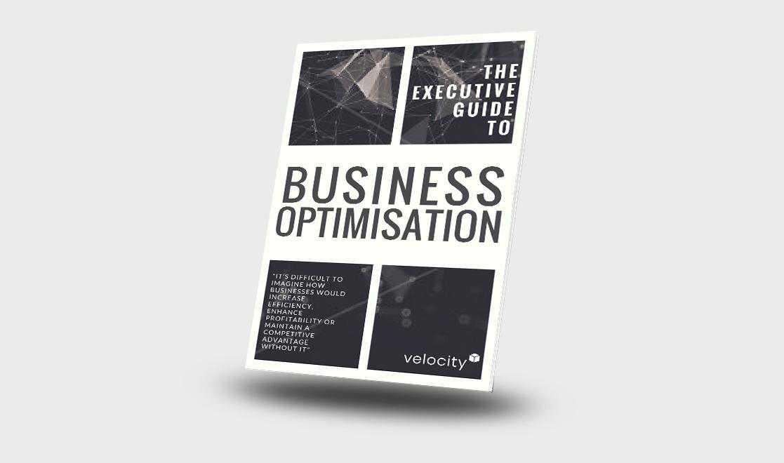 ebook_preview_website