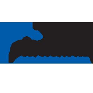 Britannia Development Company Logo