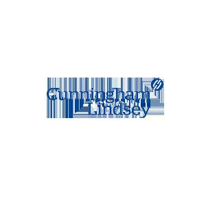 Cunningham Lindsey Logo