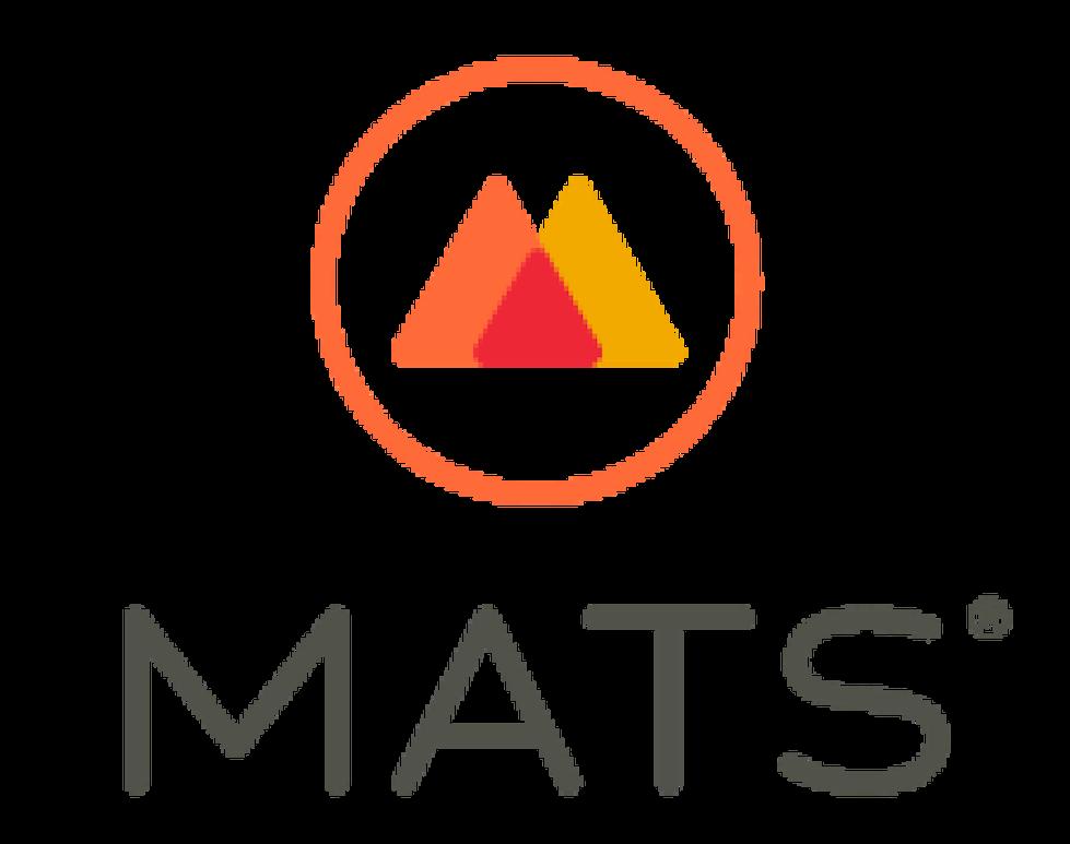 MatsSoft Low-Code Platform Logo