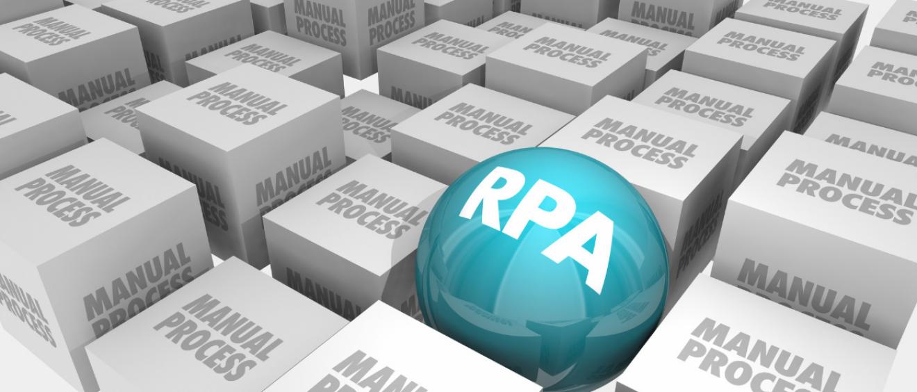 RPA Blog