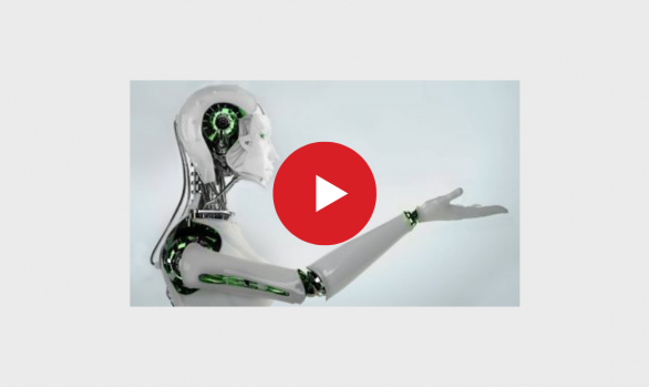 WEBINAR | Demystifying RPA - What can bots do for my company?