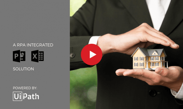 Property Portfolio Presentation | Automation Solution for PowerPoint