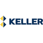 Head of SharePoint and K2, EMEA - Keller