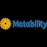Program Manager - Motability