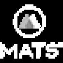 <u>MatsSoft</u>