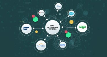 RPA the alternative to costly, complex API integrations