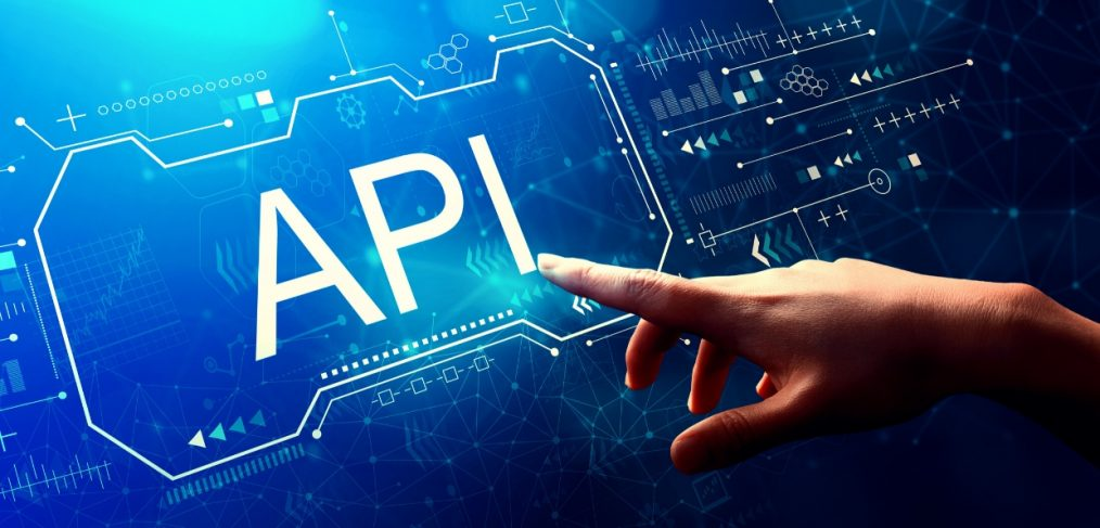 Alternative to API