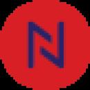 <u>Netcall</u>