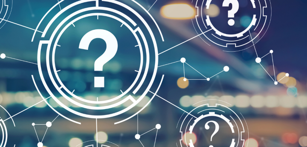 Frequently asked questions RPA
