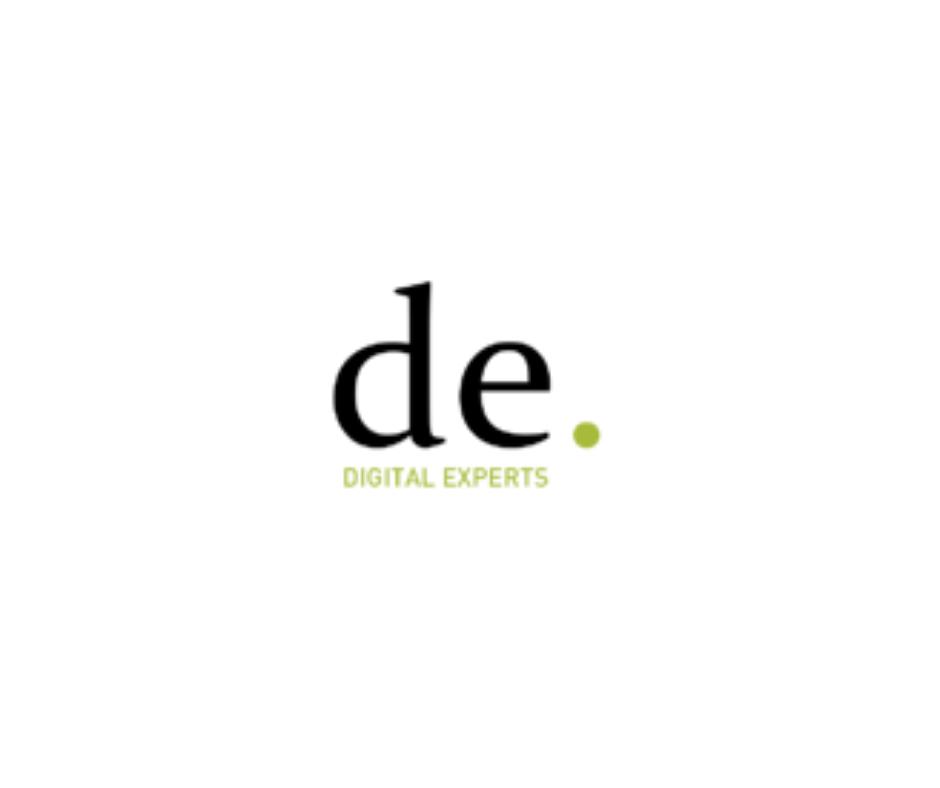 Digital Experts Convedo