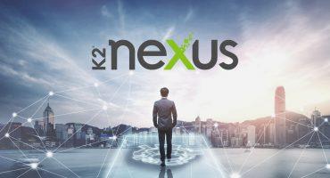 Quick Guide to K2 Nexus